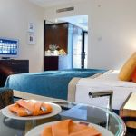 Barut Hotels Arum Resort & SPA, 5*